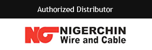 Nigerchin Wires and Cable