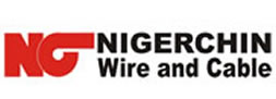 Nigerchin Wires and Cables